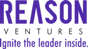 Reason Ventures Logo